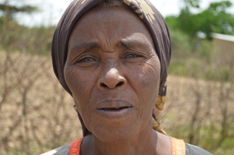etiopisk_kvinna