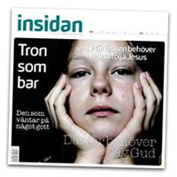 insidan_tidning