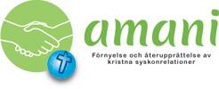 logotyp_amani