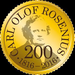 rosenius200-webb